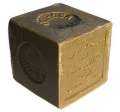 savon-cube