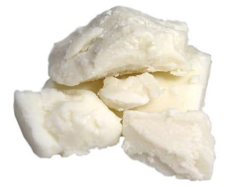 sal-butter