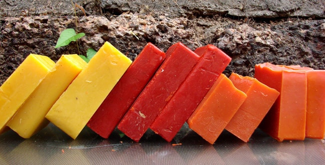 gaiia-color-soap