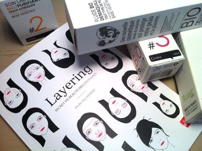 layerring-01