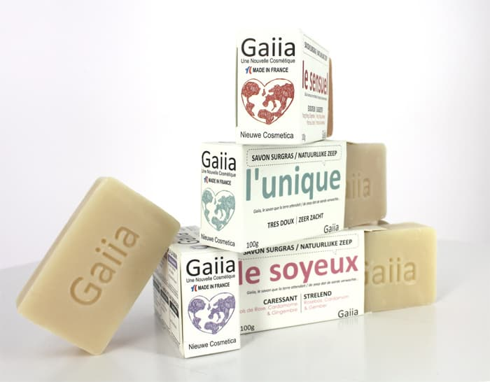 made-in-france-gaiia-01