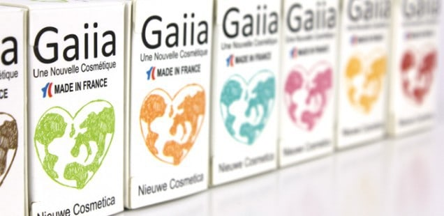 made-in-france-gaiia-02