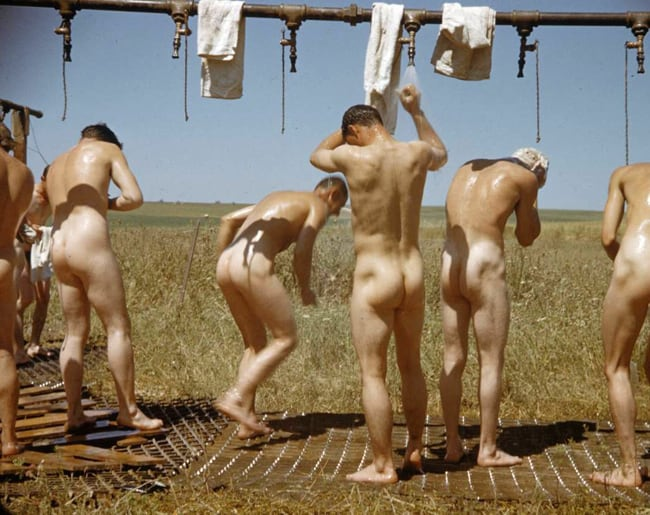 hommes-savon