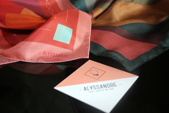 foulards-aly