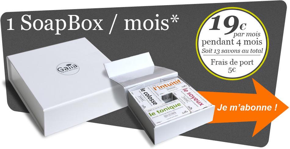ficheBox