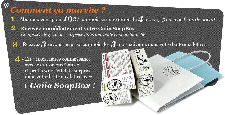 soapbox-how