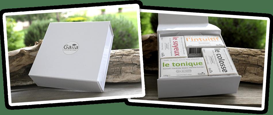 soapbox-outdoor